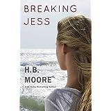 Breaking Jess