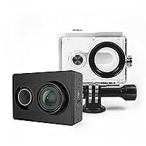 YI Action Camera 1080p