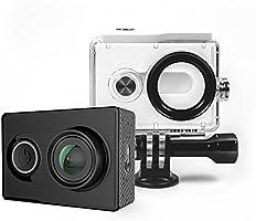 YI - Action Camera e accessori