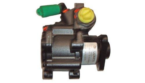 Lizarte 04.52.0070 Pompe hydraulique, direction Lizarte S.A.