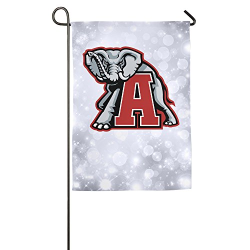 guc-university-of-alabama-holiday-patio-garden-flag-decor