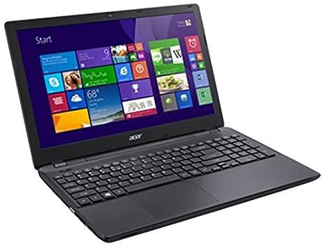 Acer NX.EF1EB.004 - Portátil de 15.6 (Intel Celeron N2840 ...