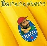 : Bananaphone