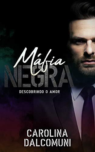 MARFIA VERMELHA DA BAIXAR MUSICAS