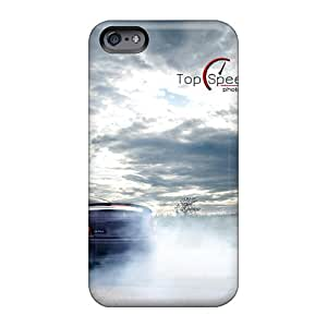 Shock Absorption Hard Phone Cases For Apple Iphone 6 With Custom Fashion Purple 2004 Pontiac Gto Pictures Best-phone-covers