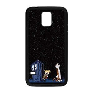 Calvin And Hobbes, For Case Iphone 6 4.7inch Cover, Cartoon For Case Iphone 6 4.7inch Cover Gel Case, PC For Case Iphone 6 4.7inch Cover kin, Custom PC For Case Iphone 6 4.7inch Cover Back Case