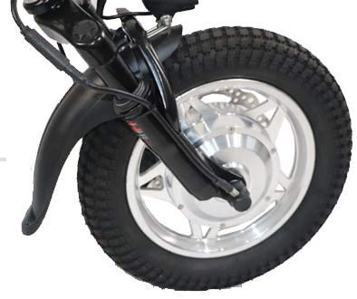 SABWAY Adaptador Motor Eléctrico Silla de Ruedas Batería Litio 250 W Handbike Handybike - Mayores Ancianos Ligera Movilidad Reducida Minusválido: Amazon.es: ...