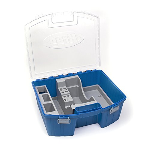Bestselling Tool Boxes