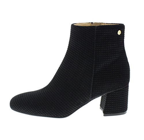Trussardi Escarpins Pour Noir Jeans Femme H4HnOU