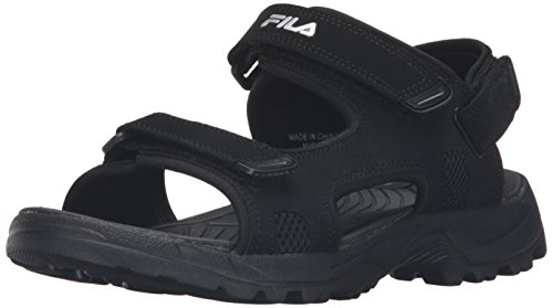 fila-mens-transition-athletic-sandal-black-black-metallic-silver-11-m-us