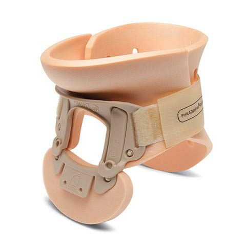 Ossur Philadelphia Adjustable Universal Cervical Collar