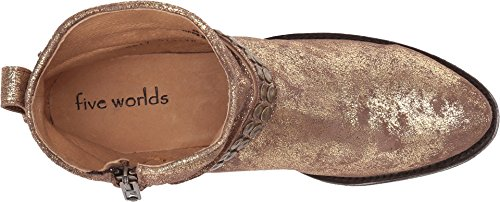 Womens Serene Copper Womens Cordani Copper Cordani Serene Copper Cordani Womens Cordani Serene wCqzC4H