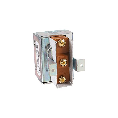 FMP 196-1061 Fixed 425° High Limit Control Thermostat