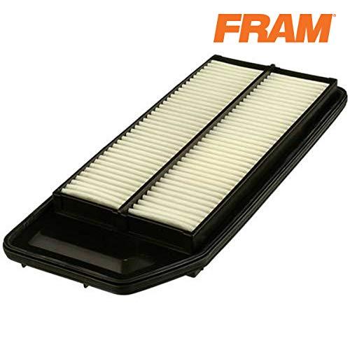 FRAM CA9564 Extra Guard Rigid Rectangular Panel Air Filter