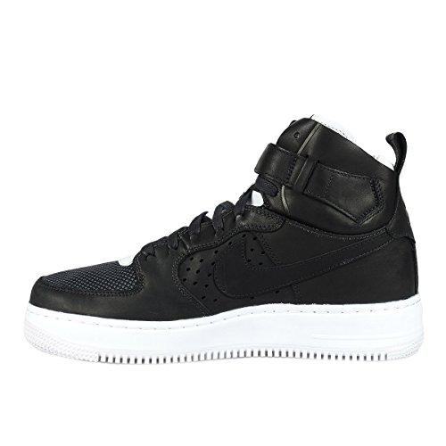 Nike - Zapatillas para hombre multicolor 43