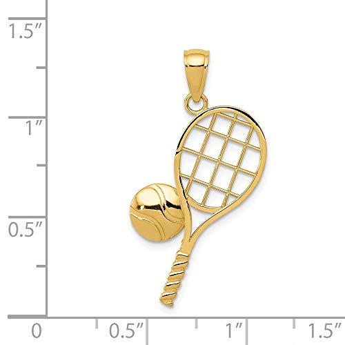 Buy budget tennis racket