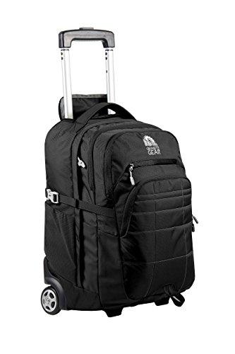 granite-gear-trailster-wheeled-backpack-black