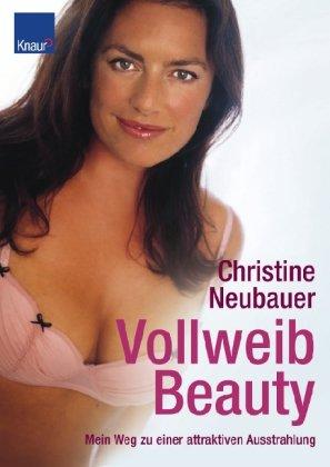 Vollweib-Beauty: Mein Weg zu einer attraktiven Ausstrahlung