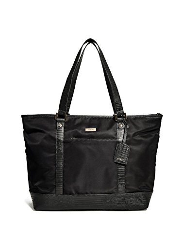 guess-avery-travel-tote