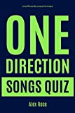 one direction deluxe album - One Direction Songs Quiz: Songs from One Direction albums: UP ALL NIGHT, TAKE ME HOME, MIDNIGHT MEMORIES and FOUR Included! 4 Games - 200 Questions & Answers!