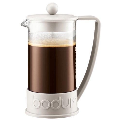 Bodum Brazil French Coffee 34 Ounce