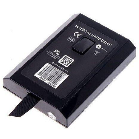 xbox 360 console 120g - 3