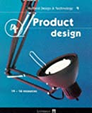 img - for Nuffield Design and Technology: Product Design (Nuffield Design & Technology) book / textbook / text book