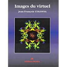 images du virtuel