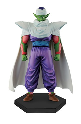 (Banpresto Dragon Ball Z Volume 4 6.7