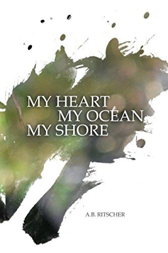 Read Online My Heart My Ocean My Shore pdf epub