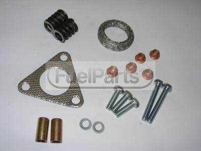 Fuel Parts CK88001 Converter Fitting Kit Fuel Parts UK