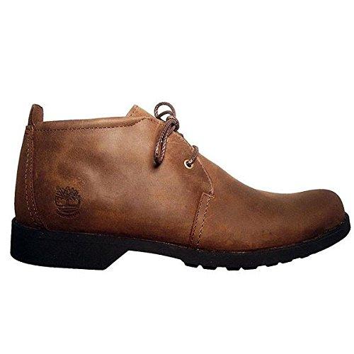 Timberland Men's Earthkeepers City Chukka Boot,Brown,11.5 M (Earthkeepers Chukka Shoes)
