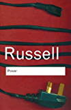 Power: A New Social Analysis: Volume 89 (Routledge Classics)