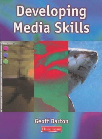 Developing Media Skills pdf epub