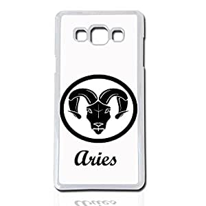 carcasa para movil compatible con sony xperia z3 compact horoscopos aries signos