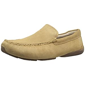 Cole Haan Men's Branson Venetian Driver Driving Style Loafer
