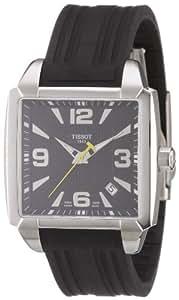 Tissot Men's T0055101705700 T-Trend Watch
