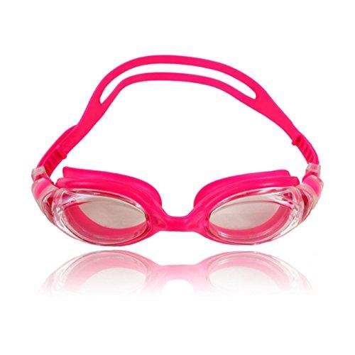 vapor goggles - 8
