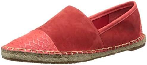 Aldo Women's Laviolette Slip-On Flat