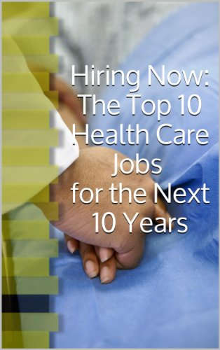 Hiring Now The Top