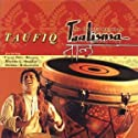 Taufiq - Taalisma [Audio CD]<br>$579.00