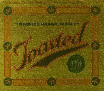 Toasted: Massive Jungle Jacksonville Mall Ragga Super sale