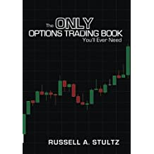 Best stock options trading books 5th