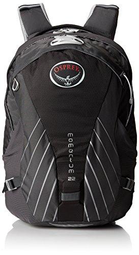 Osprey Packs Momentum 22 Daypack