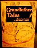 Grandfather Tales, Houghton Mifflin Company Staff, 039555182X