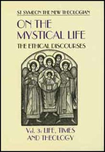 mystic christian personals Definitions of christian_mysticism, synonyms, antonyms, derivatives of christian_mysticism, analogical dictionary of christian_mysticism (english.