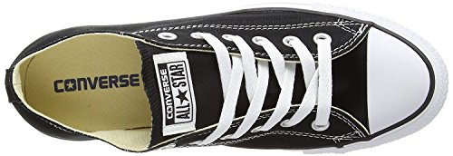 Converse Chuck Taylor All Star Ox Sneakers Basse Nere