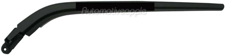 AutomotiveApple 96624510 Rear Wiper Arm For Chevy Captiva