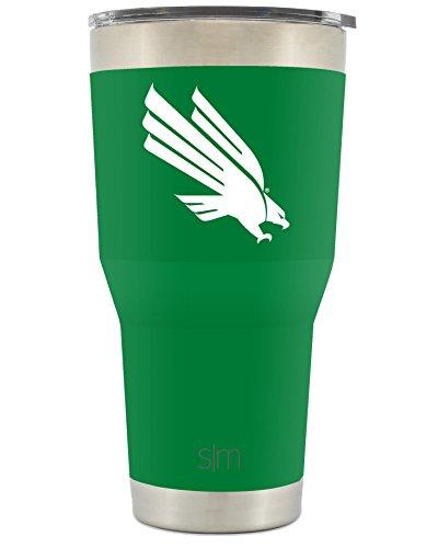 green beer mug - 5