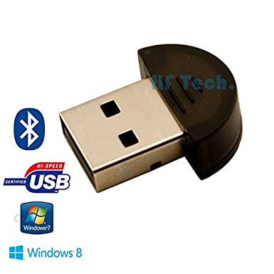 BROADCOM BLUETOOTH 2.0 EDR TREIBER WINDOWS 7